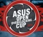 Overclock.pl - Rozpoczęły się kwalifikacje do ASUS Open Overclocking Cup 2013