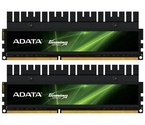 Overclock.pl - ADATA zapowiada nowe pamięci DDR3-2600 XPG Gaming v2.0