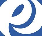 Overclock.pl - Top 5 najlepiej sprzedających się części komputerowych