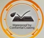Overclock.pl - ASRock szykuje wodoodporne płyty główne dla Haswella