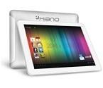 Overclock.pl - Tablet Kiano CORE 9.7 od Kiano
