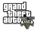 Overclock.pl - Zaprezentowano oficjalny gameplay GTA V