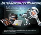 Overclock.pl - Plextor: Nowe SSD M5 Pro Xtreme do zgarnięcia w konkursie
