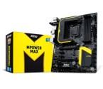 Overclock.pl - MSI Z87 MPOWER MAX