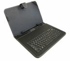 Overclock.pl - [RZUT OKA] Etui do tabletu ART AB-97