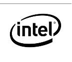 Overclock.pl - IFA 2013: urządzenia 2w1 z technologiami Intela