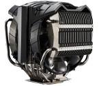 Overclock.pl - Cooler Master V8 GTS