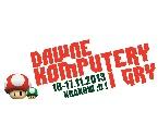 Overclock.pl - Dawne Komputery i Gry - jesień 2013