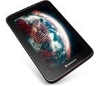 Overclock.pl - Lenovo IdeaTab A1000