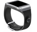 Overclock.pl - Samsung Galaxy Gear