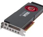 Overclock.pl - AMD wprowadza profesjonalną kartę graficzną – FirePro W9100