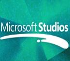 Overclock.pl - Do 15 kwietnia gry Microsoft Studios tańsze o nawet 90%