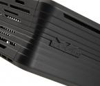 Overclock.pl - Nowa obudowa dla graczy - Silverstone Raven Z – w formacie Mini ITX