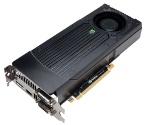 Overclock.pl - Specyfikacja NVIDIA GeForce GTX 880