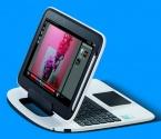Overclock.pl - Intel Education 2 in 1 - hybrydowy mini-PC dla uczniów