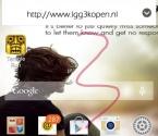 Overclock.pl - Nowe informacje na temat LG G3