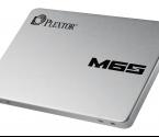 Overclock.pl - Dyski SSD Plextor'a wydane na rynek europejski