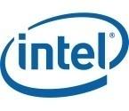 Overclock.pl - Intel ujawnił specyfikację mobilnych procesorów Haswell Refresh