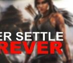 Overclock.pl - AMD dodaje do swoich kart graficznych nowe gry – Never Settle Forever