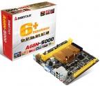 Overclock.pl - Nowa płyta główna Biostar A68N-5000