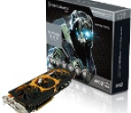 Overclock.pl - Sapphire prezentuje Radeon R9 270X Black Diamond Editon