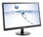 """Overclock.pl - AOC przedstawia 28"""" monitory wyposażone w matrycę MVA"""