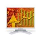 Overclock.pl - EIZO zapowiedziało nowy monitor przeznaczony do użytku biurowego – FlexScan S1933