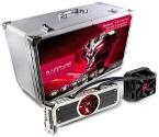 Overclock.pl - Sapphire wypuszcza pierwszą podkręconą wersję Radeona R9 295X2