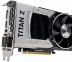 Overclock.pl - Informacje o Nvidia GeForce GTX TITAN-Z