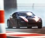 Overclock.pl - GRID: Autosport - wymagania sprzętowe
