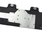 Overclock.pl - Koolance VID-AR295X2 - blok wodny dla Radeona R9 295X2