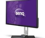 Overclock.pl - BenQ prezentuje monitor z matrycą AMVA