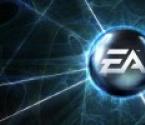 Overclock.pl - Grafik wydawniczy EA na rok 2014
