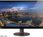 Overclock.pl - ThinkVision Pro2840m 4K - Nowy monitor od Lenovo