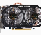 Overclock.pl - GeForce GTX 750 Ti Black Edition od Gigabyte