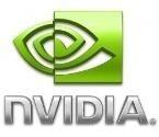 Overclock.pl - Nowe sterowniki NVIDIA z obsługą rozdzielczości 4K na jednym monitorze – 337.81 Beta