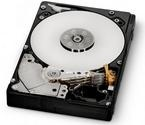 Overclock.pl - Toshiba przedstawiła 5 TB dysk twardy