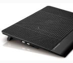 Overclock.pl - Green House wypuścił nową podkładkę chłodzącą laptopa – GH-PCFA12