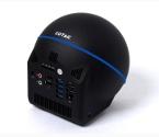 Overclock.pl - ZOTAC przedstawia nowy minikomputer – ZBOX Sphere OI520