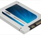Overclock.pl - Crucial MX100 - znamy specfikacje techniczną