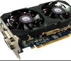 Overclock.pl - KFA2 GeForce GTX 760 OC V2 - karta z fabrycznym OC