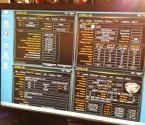 Overclock.pl - Hicookie podkręcił pamięć DDR3 do 2250,8 MHz
