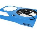 Overclock.pl - Adapter chłodzenia wodnego dla kart graficznych – NZXT Kraken G10