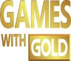Overclock.pl - Games with Gold – Darmowe gry dla graczy Xbox, Motocross Madness i Dishonored w sierpniu