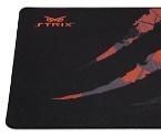 Overclock.pl - Dwie podkładki dla graczy od Asus – Strix Glide Control i Strix Glide Speed