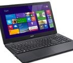 Overclock.pl - Acer Extensa 15 – 15 calowy laptop z baterią wytrzymującą 7 godzin
