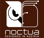 Overclock.pl - Noctua zapewnia darmowe adaptery dla nadchodzących procesorów Intel Haswell-E
