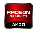 Overclock.pl - Wyniki Radeon R9 285 w 3DMark FireStrike – robią wrażenie