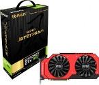 Overclock.pl - Topowy model GeForce GTX 980 od Palit – GTX 980 Super-JetStream