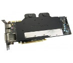 Overclock.pl - Blok wodny przeznaczony dla GeForce GTX 980 od Koolance